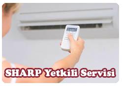 sharp-klima-servisi